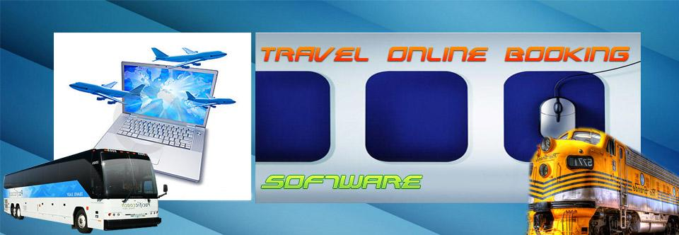 ssmg_software_solutions_online_travel_booking_applications